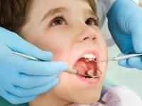 Стоматолози от област Плевен се включват в кампанията за силанизация на детските зъби