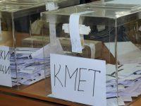 Почти 40% е избирателната активност в община Плевен
