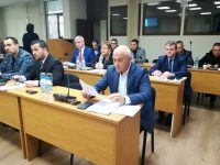 Окончателно: Седем групи ще има в новия Общински съвет на Плевен