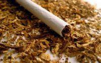 Спипаха търговец на насипен тютюн от Буковлък на пазара в Етрополе