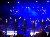 """""""Кристална лира"""" за Плевенска филхармония и проекта """"Най-доброто от Андрю Лойд Уебър""""!"""