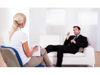 На 23 ноември се отбелязва Денят на психотерапията.