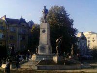 Днес ще бъде открит паметникът на Девета пехотна плевенска дивизия
