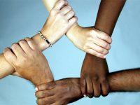 9 ноември – Международен ден за борба срещу расизма и антисемитизма
