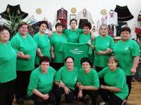 В село Асеновци празнуваха Деня на християнското семейство