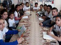 Млади възрожденци от Асеновци почетоха делото на народните будители