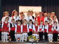 Празничен концерт и изложби за Деня на християнското семейство в село Брестовец