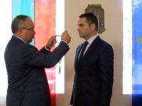 Общинските съветници и кметове в община Долни Дъбник встъпиха в длъжност