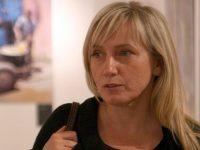 Елена Йончева призова европейските институции да не оставят българските журналисти да се борят сами срещу корупцията и организираната престъпност в България