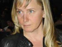 Eлена Йончева с призив към Лаура Кьовеши: Гарантирайте независимостта на европейските прокурори при разследвания на случаи, в които са замесени лица на висши държавни длъжности