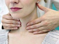 Безплатни прегледи на щитовидна жлеза ще се извършват във Военна болница – Плевен