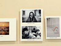 """Изложба """"Светът през фотообектива"""" бе открита днес в Плевен"""