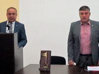 Новоизбраните общинските съветници и кметове в община Гулянци встъпиха в длъжност