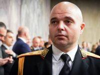 """Главният секретар на МВР е днес в Кнежа за националното пълномащабно учение """"Защита 2019"""""""
