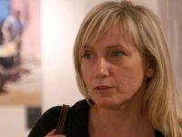 Европейският съд по правата на човека в Страсбург се ангажира със случая срещу Йончева