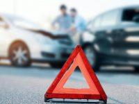 Жена пострада при катастрофа на кръстовище в Плевен
