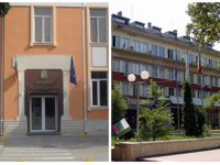 Новите общински съветници и кметове в Долни Дъбник и Долна Митрополия днес встъпват в длъжност