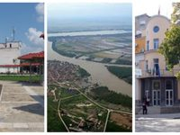 Новоизбраните общински съветници и кметове в Кнежа, Искър и Белене днес встъпват в длъжност