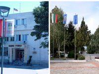 Новоизбраните общински съветници и кметове в Гулянци и Никопол днес встъпват в длъжност