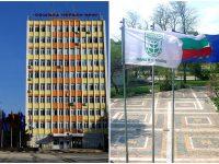Новоизбраните общински съветници и кметове в общините Червен бряг и Левски днес встъпват в длъжност