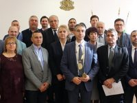 Новоизбраните общински съветници и кметове в община Кнежа встъпиха в длъжност