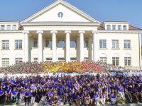 Американският колеж в София организира информационна среща в Плевен за приема след 7 клас
