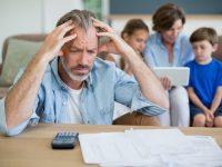 Не правете тези грешки, когато кандидатствате за бърз заем