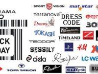Black Friday sale! – ексклузивни отстъпки в магазините на Панорама мол Плевен