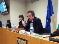 Общински съвет – Плевен избра Мартин Митев за свой представител в Общото събрание на Националното сдружение на общините