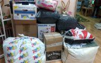 """ДГ """"Надежда"""" – Плевен организира благотворителна кампания за Дома за сираци в Нови хан"""