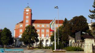 Драматични резултати на балотажите в шестте кметства в община Плевен!