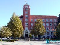 От Община Плевен напомнят препоръките към гражданите да използват електронни административни услуги
