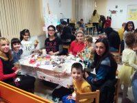 """Благотворителен коледен базар организират в ДГ """"Щастливо детство"""" – Плевен"""