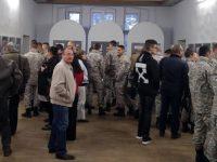 Фотоизложба в РИМ – Плевен разказва историята на самолетостроенето в България
