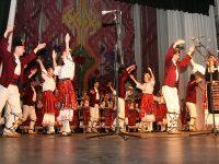 Невероятен концерт и високи отличия за 60 години Северняшки ансамбъл Плевен – снимки