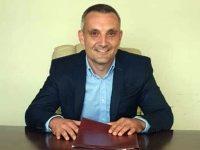 Ивелин Савов е новият кмет на община Никопол