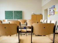 Предложение за закриване на училище е внесено в Общински съвет – Плевен