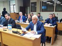 Постоянните комисии на Общински съвет – Плевен заседават тази седмица