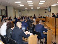Общински съвет – Плевен обсъжда проекта за Бюджет 2020 на извънредна сесия