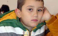 """Още един медал за малък шахматист на СКШ """"Плевен XXI"""""""