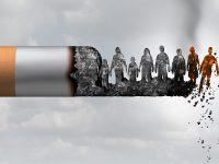 Отбелязваме Международния ден без тютюнопушене