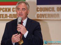 Георг Спартански: Да загърбим политическите пристрастия и да започнем работа в интерес на гражданите