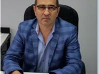 """Директорът на """"Топлофикация Плевен"""" ЕАД инж. Василев говори открито за началото на отоплителния сезон и за предстоящите им задачи"""