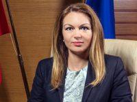 Зам.-министър Лозана Василева ще посети животновъдно стопанство в село Петърница