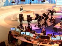 "Млади журналисти от СУ ""Иван Вазов"" – Плевен гостуваха на bTV"