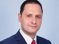 Петър Витанов запозна колегите си в Брюксел с нередностите на местния вот в България