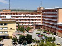 """Само за седмица два много тежки случая успяха да овладеят в Акушеро-гинекологичния комплекс на УМБАЛ """"Д-р Г. Странски"""" – Плевен"""