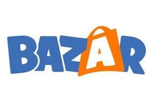 Все повече хора от Плевен пазаруват онлайн – Bazar.bg