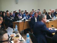 Общински съвет – Плевен ще има четирима заместник – председатели