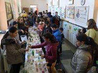 Коледен благотворителен базар организира училището в селоАсеновци